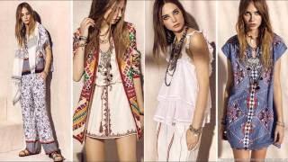 053b91f827 Ropa de Moda para Jovenes 2016 Mujeres Guapas y Atra - YouTube