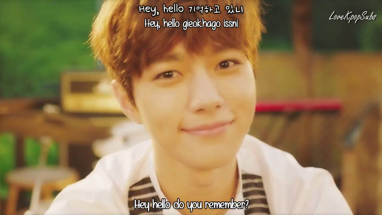 infinite-that-summer-second-story-mv-english-subs-romanization-hangul-hd-lovekpopsubs17