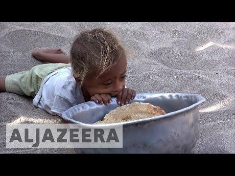 UN urges $2.1bn aid for Yemen crisis