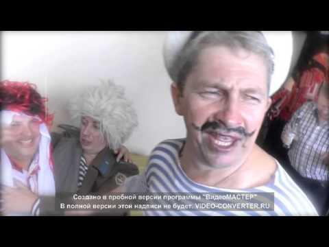 знакомства пугачев саратовской области