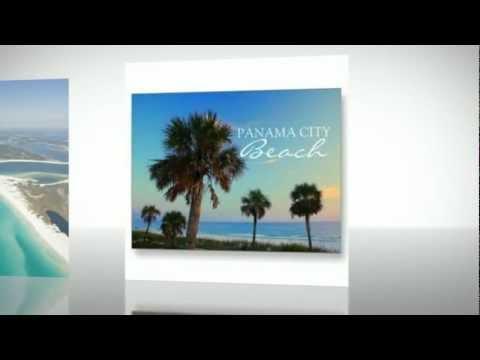 Defense Attorneys Bay County FL www.AttorneyPanamaCity.com Panama City, Mexico Beach, Springfield