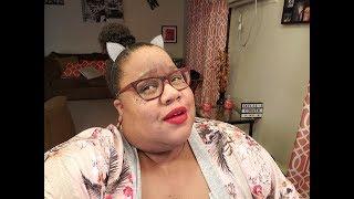Real Housewives of Atlanta - Season 11, Ep. 2 Review