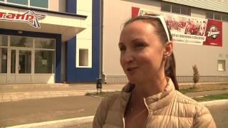 Донецкая школа фигурного катания теперь воспитывает чемпионов в Дружковке