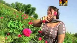 Anmol Sayal - Ve Aa Tenu Pyar Karan