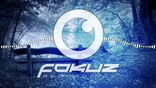 rowpieces need for clarity fokuz recordings