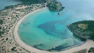 VISIT NAVARINO BAY, MESSINIA - Video by click photography & Costa Navarino