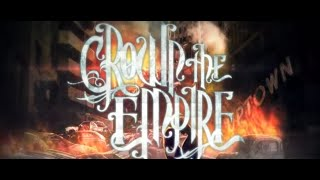 Crown The Empire - Makeshift Chemistry (Official Lyric Video) thumbnail