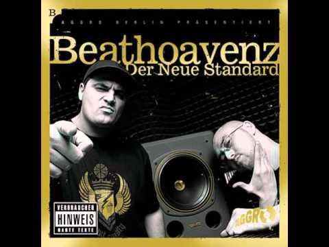 02 Ghetto Beat (Fler & G-Hot)