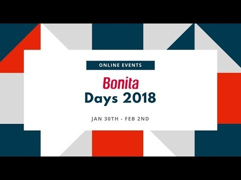 Free yourself from infrastructure constraints, embrace the Cloud with Bonita