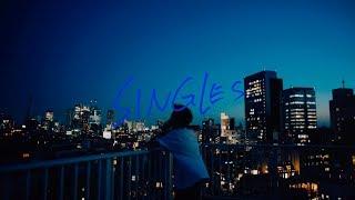 Mr.Children「SINGLES」MV(Short ver.)