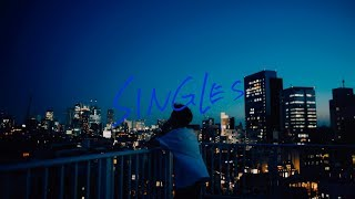 【Mr.Children】New Album「重力と呼吸」2018.10.03 Release! http://w...