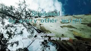 Video NOVO AMOR - Carry you |english-spanish lyrics| download MP3, 3GP, MP4, WEBM, AVI, FLV Agustus 2018