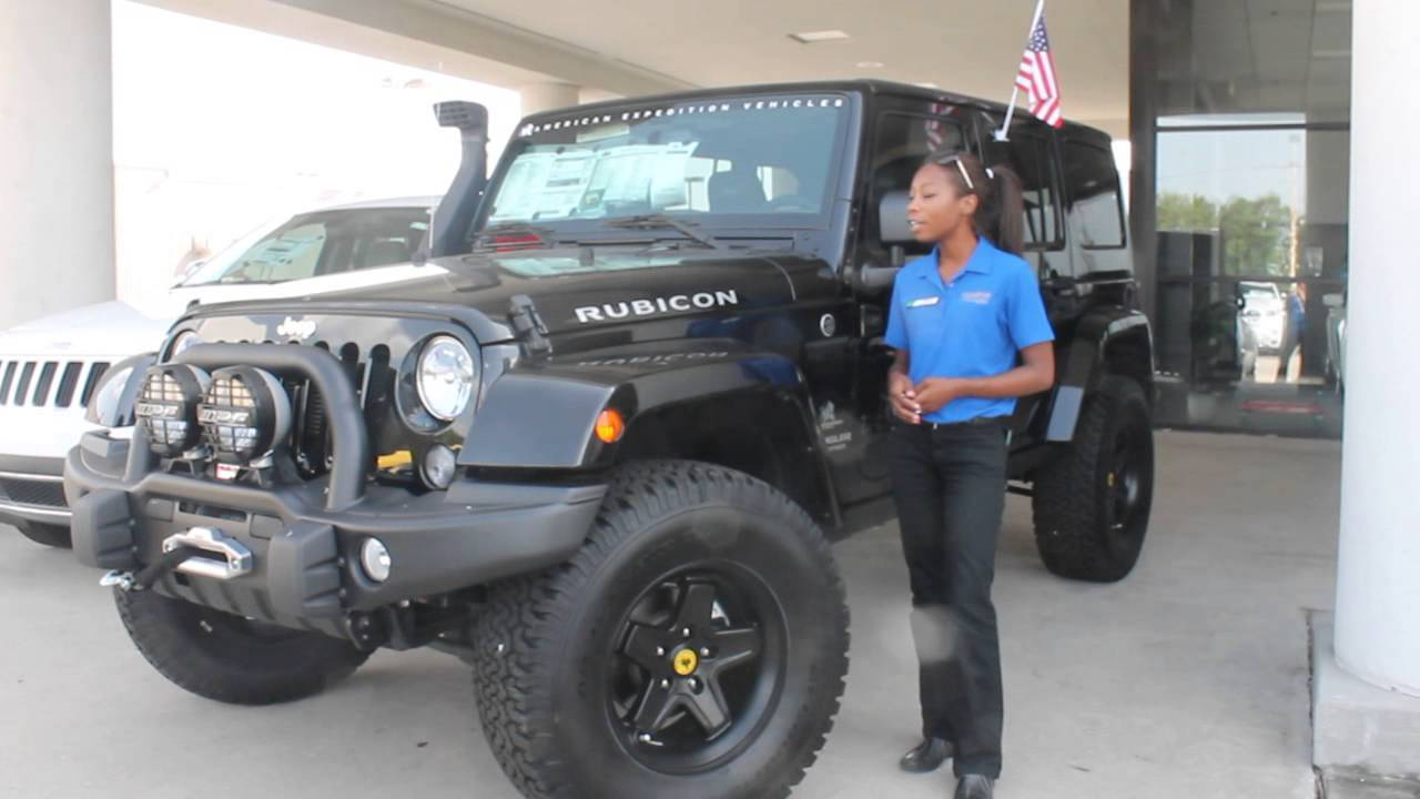 American Expedition Vehicles >> Aev American Expedition Vehicles Youtube