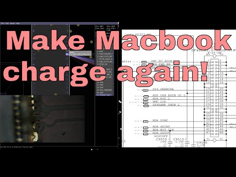 how-to-repair-common-issue-when-macbook-air-won't-charge