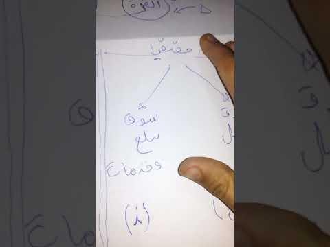 فيلم هندي aaja nachle مترجم لودي نت