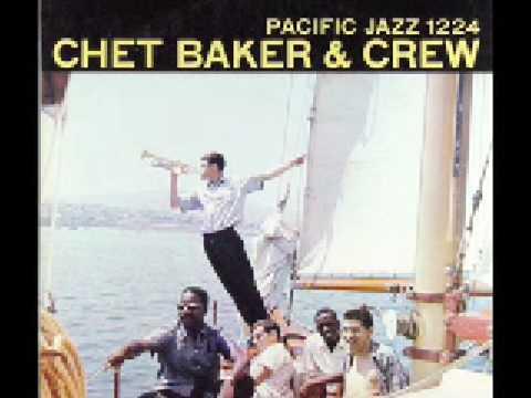 Chet Baker - Line for Lyons