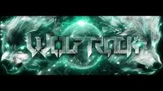 Wolftrack - AlphaWolf Podcast vol #6 - Deep Dubstep Riddim Vibes ((HD))