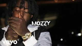Mozzy x Stevie Joe - When They Pull Up ft. Celly Ru & 4rAx
