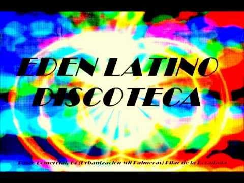 Demo cuñas  para discotecas .. oscarpowerdj@hotmail.com