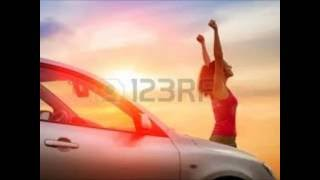 Aprenda a sentir o seu carro e a dominá-lo!