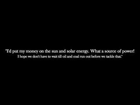 Solar Panel Leasing - Spark to Ignite the Solar Revolution