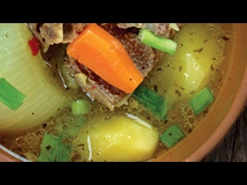 beef-bone-soup-recipe