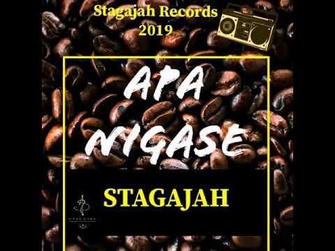 Stagajah - APA