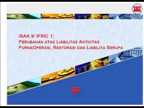 Psak 57 Provisi Liabilitas Kontijensi Dan Aset Kontijensi Standar Akuntansi Keuangan