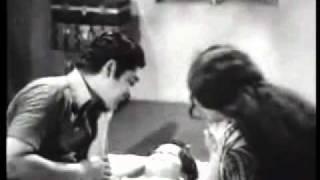 Padmatheerthakkarayil - Babumon(1975) -Vanijayaram