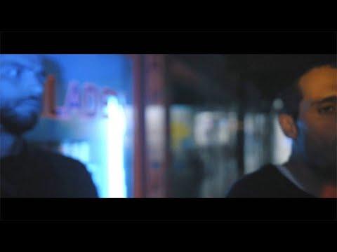 Jam Baxter & Ed Scissor - Excellent Donut (OFFICIAL VIDEO) (Prod. GhostTown)