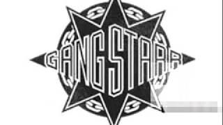 Gangstarr - playtawin