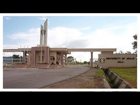 [NG News] Asuu set for nationwide indefinite strike | premium times nigeria
