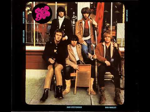 Moby Grape - Come In The Morning
