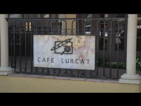 Long-standing Naples restaurant closing due to parking shortage