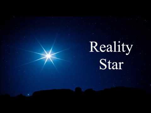 Reality Star (Love at first sight) - Brad Davis