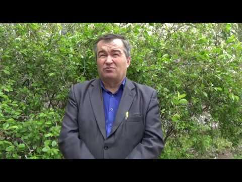 74RU. Гонки за власть в Ясных Полянах 25.05.2017