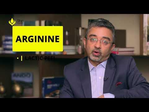 How To Get The Perfect Festive Glow || Dr. Anurag Tiwari  || Skin Diaries
