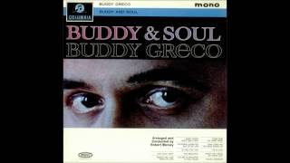 Watch Buddy Greco Come Rain Or Come Shine video