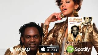 Dr Alban & Jessica Folcker - Around The World