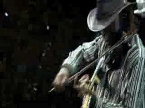 Dave Matthews Band-tripping billies