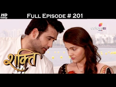 Shakti - 28th February 2017 - शक्ति - Full Episode (HD) thumbnail
