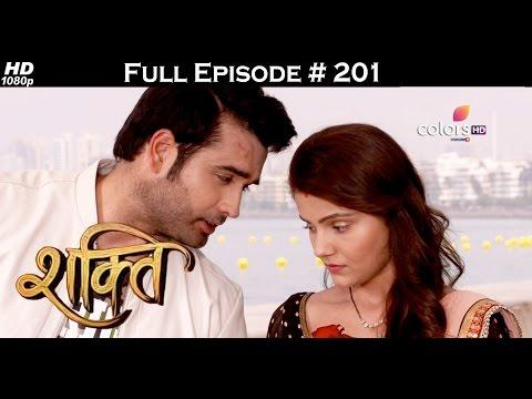 Shakti - 28th February 2017 - शक्ति - Full Episode (HD) thumbnail