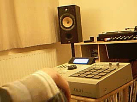 Making old skool sounding house music youtube for Old skool house music