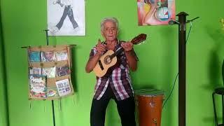 Baixar Lula Violeiro cantando