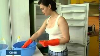 Размораживать или не размораживать холодильник?