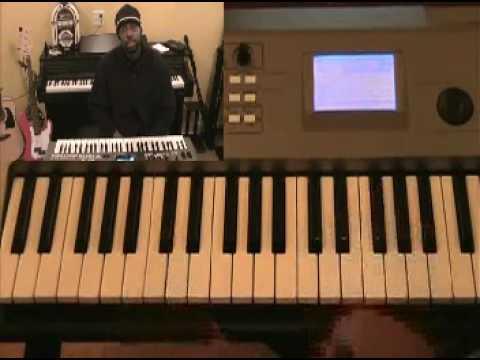 Golden Jill Scott Piano Chords Youtube