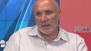 В Крыму растёт количество наркозависимых