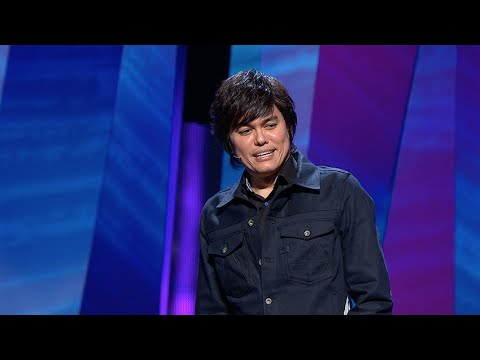 Joseph Prince - The Holy Communion Brings Life In Your Darkest Hour - 23 Nov 14