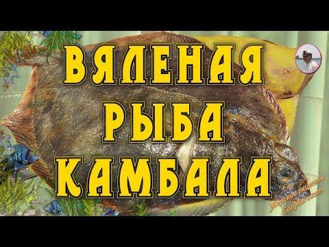 Рыба запеченная, В духовке, В фольге, рецепты с фото на