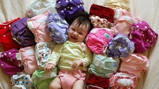✮✮✮ Best Diapers For Sensitive Skin | Best Disposable Diapers ✮✮✮